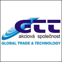 Akce GTT a.s.