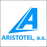 Akce ARISTOTEL, a.s.