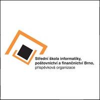 Akce Střední škola informatiky, poštovnictví a finančnictví Brno, p.o.