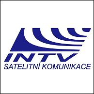 Akce INTV, spol. s r.o.