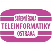 Akce Střední škola teleinformatiky, Ostrava, příspěvková organizace