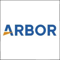 Akce ARBOR,spol.s r.o.,něm.ARBOR GmbH