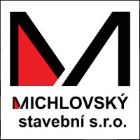 Akce Michlovský - stavební s.r.o.