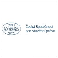 Akce Česká společnost pro stavební právo