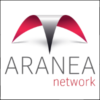Akce ARANEA NETWORK a.s.