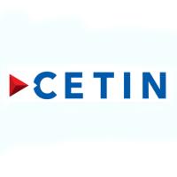 Akce CETIN a.s.