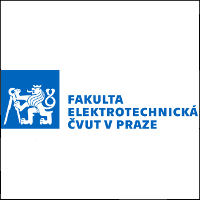 Akce České vysoké učení technické, Fakulta elektrotechnická